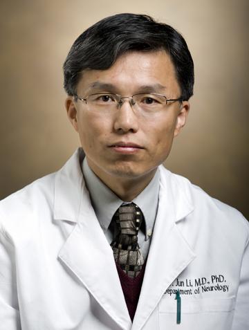 Neurology - Wayne State University