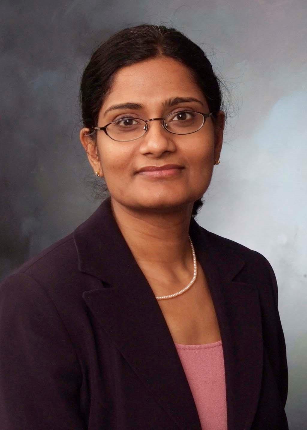 Pediatric Neurology - Neurology - Wayne State University